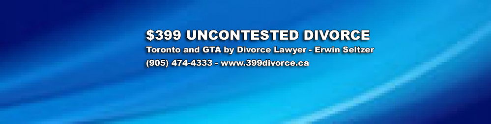 399 uncontested divorce solutioingenieria Image collections